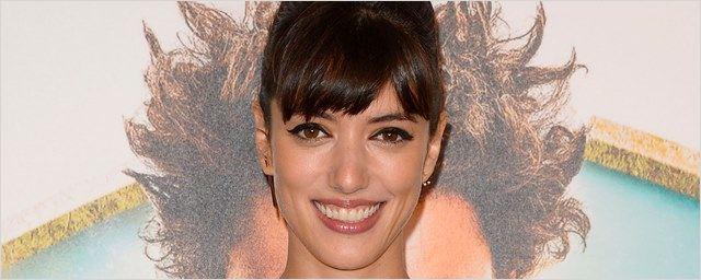 Pleins feux sur Vanessa Guide, la belle princesse qui charme Kev Adams dans Les Nouvelles aventures d'Aladin