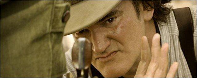 Faites peur à Tarantino, Eli Roth et Vanessa Hudgens !