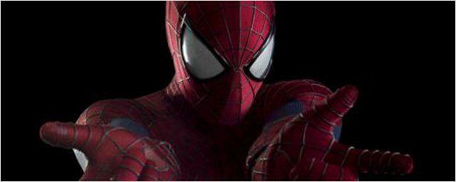 Spider-Man : Tom Holland s'est inspiré des précédents films