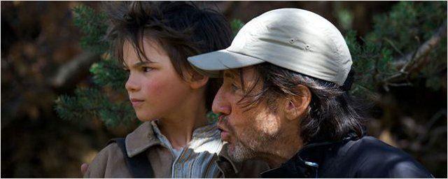 """Belle et Sébastien l'aventure continue : """"Un film où tout le monde trouve son compte"""""""