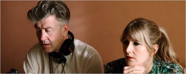 Twin Peaks : Laura Dern retrouve David Lynch pour la saison 3