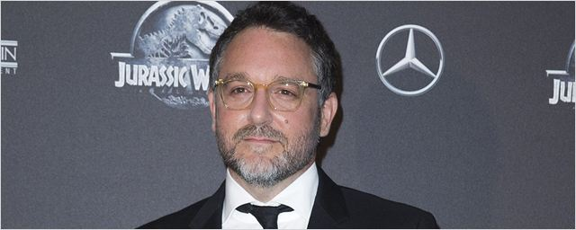 Star Wars 9: Colin Trevorrow réagit à la pétition en faveur de George Lucas