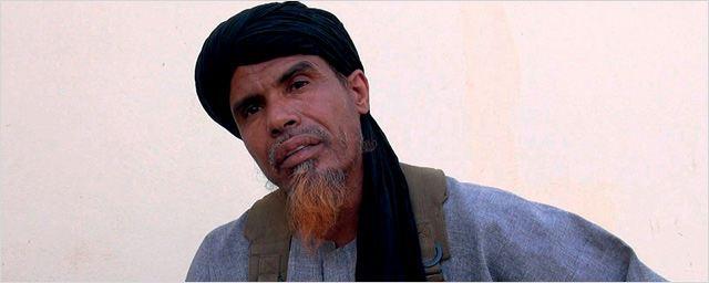 Salafistes : quel est ce documentaire dont tout le monde parle ?