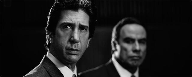 Audiences US câble : American Crime Story démarre avec un record