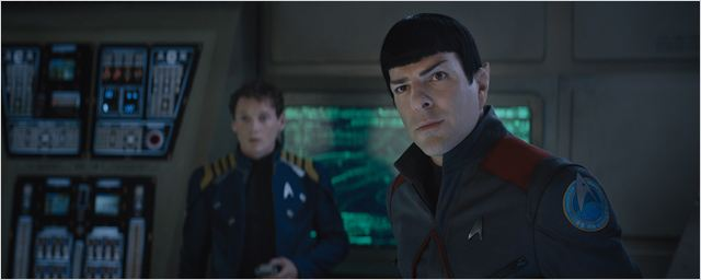 Star Trek : la nouvelle série a trouvé son showrunner chez Hannibal