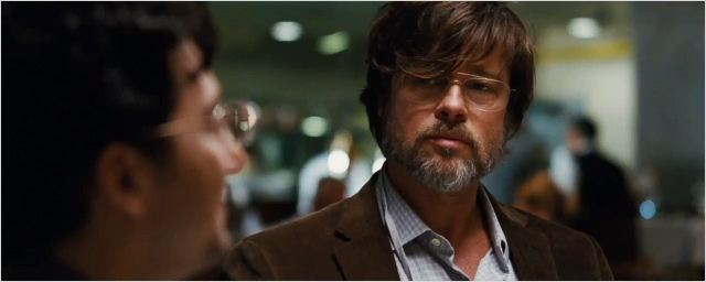 WGA 2016 : The Big Short et Spotlight au palmarès des Writers Guild Awards