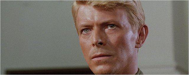 David Bowie : une série Instagram inspirée de son dernier album Blackstar