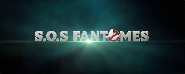"""SOS Fantômes : """"Je voulais une vraie origin story avec un monde où il n'y avait pas de fantômes"""""""