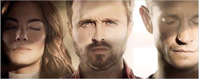 The Path sur Hulu : tout savoir sur la nouvelle série d'Aaron Paul et Hugh Dancy
