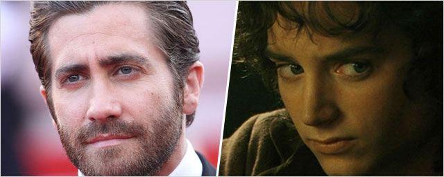 """Jake Gyllenhaal raconte son casting compliqué pour """"Le Seigneur des Anneaux"""""""