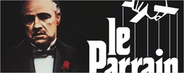 Le Parrain : le ciné-concert au Palais des Congrès