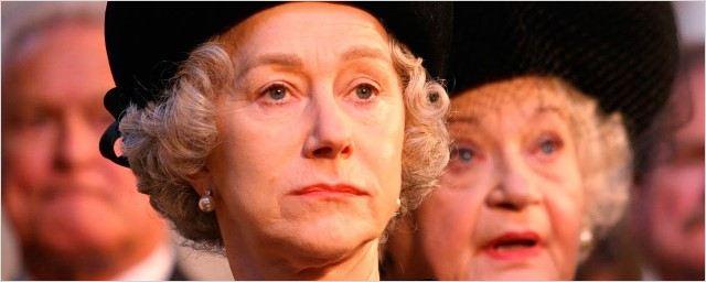 The Queen ce soir sur Ciné+émotion : polémique autour de Lady Diana, souci du détail, l'intimité de la reine... Tout sur le film !