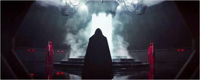 Rogue One: A Star Wars Story : les personnages du film, les liens avec la saga... les 10 images fortes de la bande-annonce !