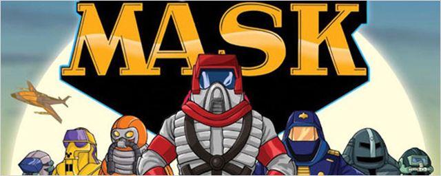 Hasbro recrute chez Marvel pour son univers étendu