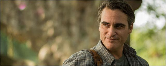 Joaquin Phoenix dans le western de Jacques Audiard ?