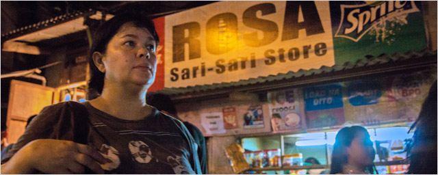 Cannes 2016 : une bande-annonce sombre pour Ma' Rosa de Brillante Mendoza en compétition officielle