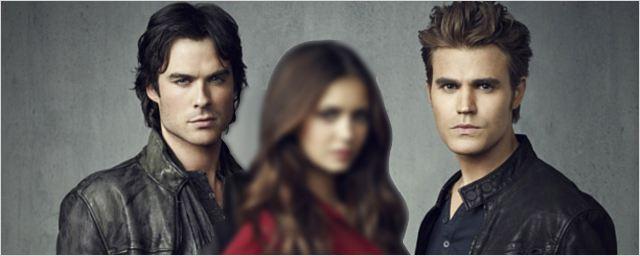 Vampire Diaries : pourquoi la série aurait dû s'arrêter après le départ de Nina Dobrev !