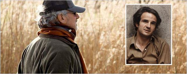 Quand Spielberg exprimait son admiration à François Truffaut
