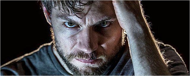 Patrick Fugit : qui est le héros tourmenté d'Outcast ?