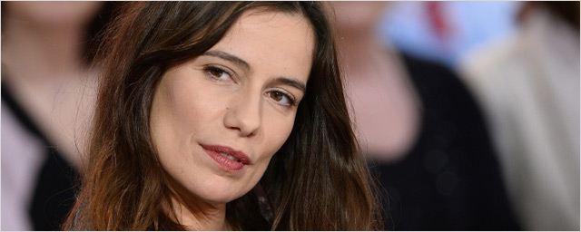 """""""Prof T"""" : une nouvelle série de TF1 à la croisée de """"Monk"""" et """"Murder"""""""