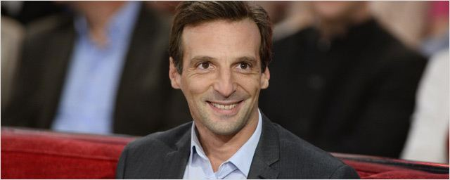 "Michael Haneke : Mathieu Kassovitz rejoint Isabelle Huppert et Jean-Louis Trintignant dans ""Happy End"" [MàJ]"