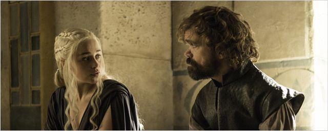 Game of Thrones : qui sont les réalisateurs de la saison 7 ?
