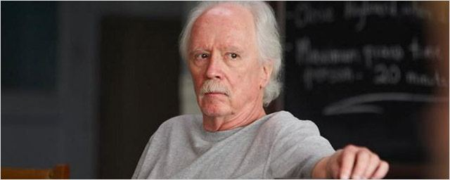 "Après Romero, c'est John Carpenter qui balance sur ""The Walking Dead"" !"