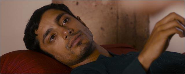 Qui est Riz Ahmed alias Bodhi Rook dans Star Wars Rogue One et héros de la série HBO The Night Of ?