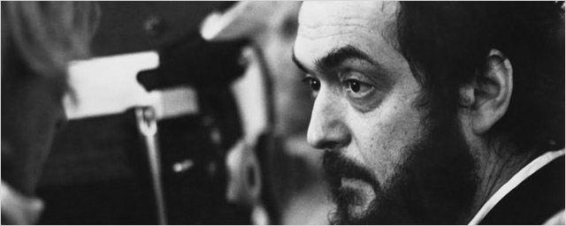 Stanley Kubrick n'a jamais travaillé pour la NASA, sa fille le défend