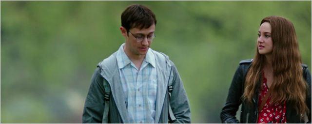 Comic Con 2016 : Snowden s'offre un nouveau trailer puissant
