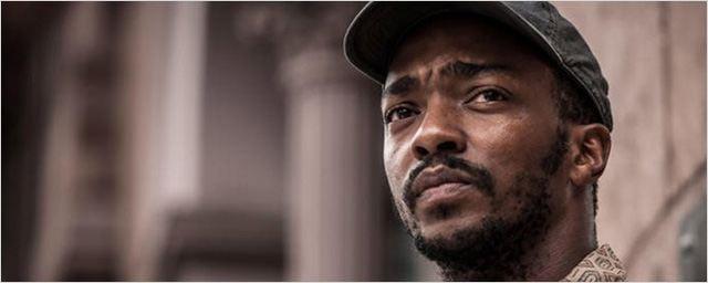 Anthony Mackie et Will Poulter rejoignent les émeutes de Detroit de Kathryn Bigelow