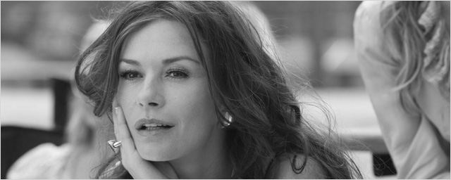 Catherine Zeta-Jones rejoint la nouvelle série de Ryan Murphy