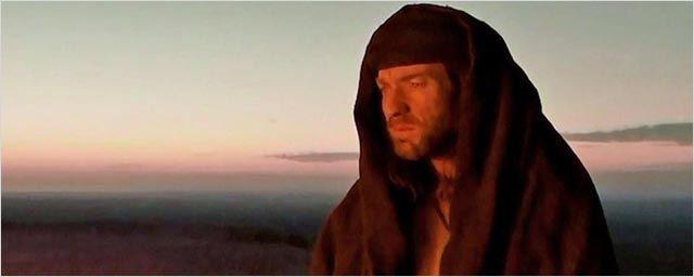 Kenobi : A Star Wars Story – L'épisode contemplatif de la saga fait par un fan