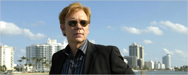 "David Caruso : le créateur de ""New York Police Blues"" balance sur l'ex-star des ""Experts : Miami"" !"
