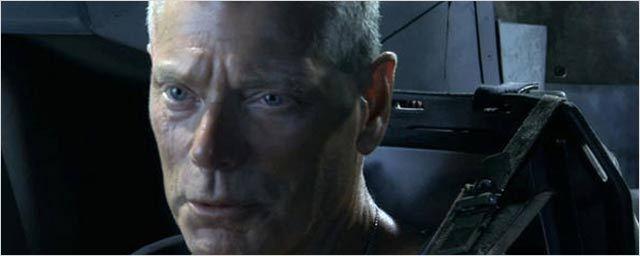 Avatar 2 : le tournage devrait débuter en 2017