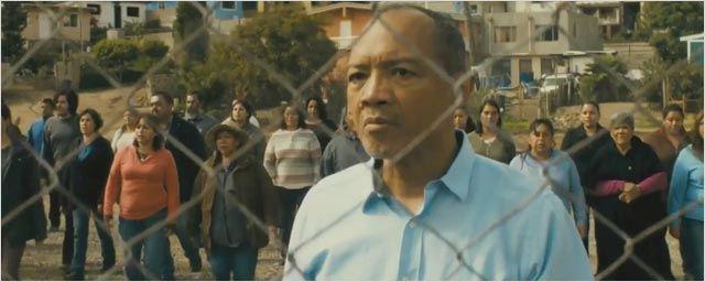 Fear The Walking Dead saison 2 : la bande-annonce de l'épisode 9