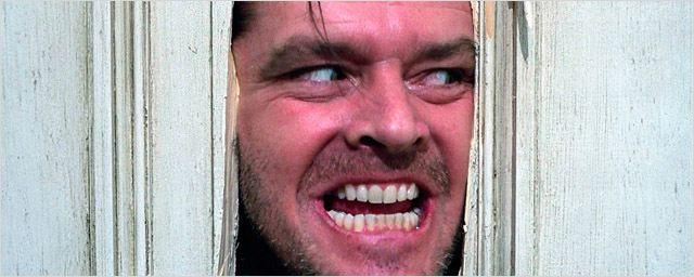 Shining : à quoi aurait pu ressembler le film de Stanley Kubrick ?