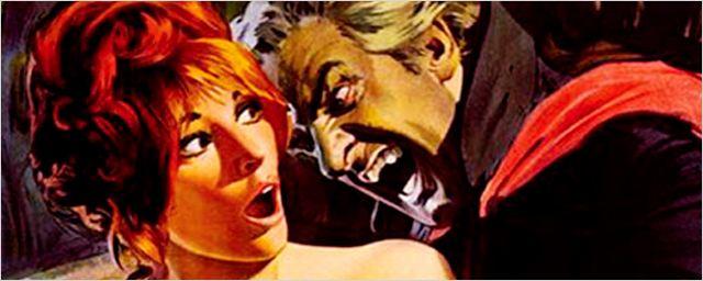 Le Bal des vampires sur France 5 : de la révélation Sharon Tate à la comédie musicale... 5 choses à savoir sur le film culte de Roman Polanski !