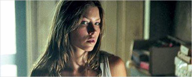 Jessica Biel sera une jeune mère de famille violente dans la série The Sinner