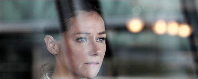 Bande-annonce La Fille de Brest : une Erin Brockovich française face au Médiator