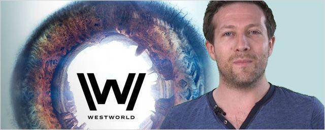 Westworld sera-t-elle le Game of Thrones de la SF ?