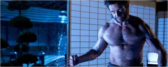 Wolverine : Hugh Jackman fait un sacré cadeau à Bryan Singer pour ses adieux au super-héros !