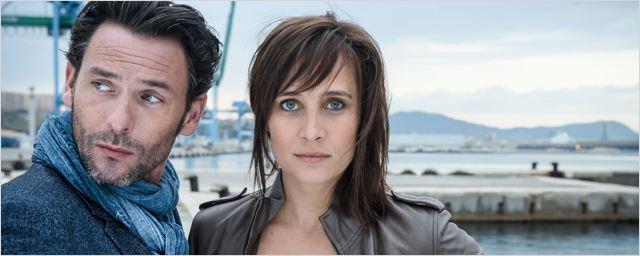 """Julie de Bona : """"Le scénario d'Innocente m'a immédiatement pris aux tripes"""""""
