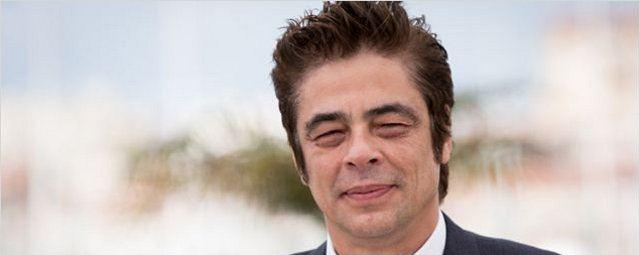 The Predator : Benicio Del Toro quitte le navire, le méchant de Wolverine 3 débarque !
