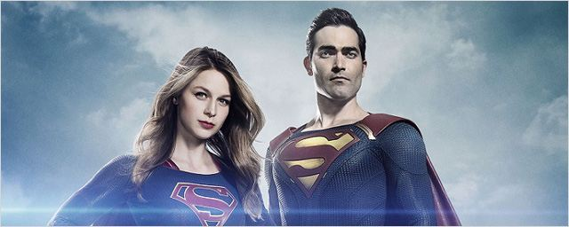 Audiences US : Supergirl et Jane the Virgin en petite forme