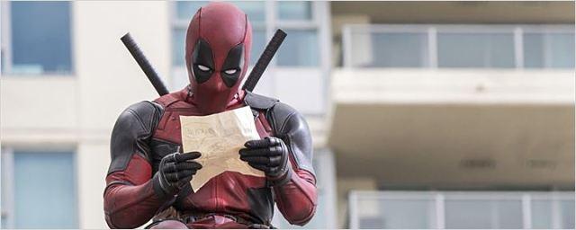 Deadpool 2 : des précisions sur le départ de Tim Miller ?