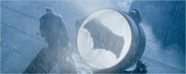The Batman de Ben Affleck : quel personnage ne verra-t-on pas dans le film ?