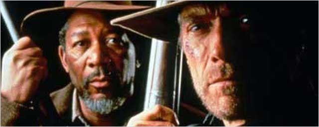 Impitoyable sur France 3 : 5 choses à savoir sur le western crépusculaire de Clint Eastwood