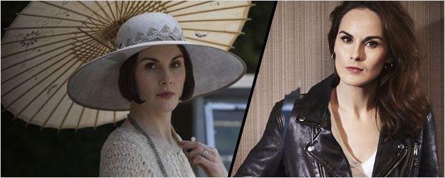 Downton Abbey : un an après la fin, où retrouver les stars de la série ?