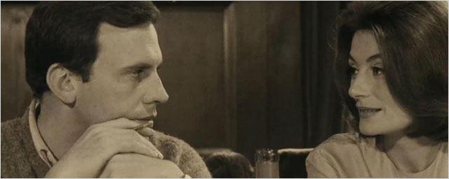 """Ressortie d'""""Un homme et une femme"""" : et si Romy Schneider avait tenu le 1er rôle ? 4 autres anecdotes à découvrir..."""